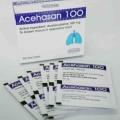 acehasan 100