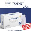 livespo colon