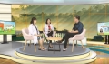 10g45 ngay 2 4 livestream me thong thai tri chung bieng an o tre nhu the nao
