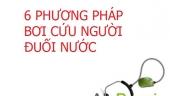6 phuong phap boi cuu nguoi duoi nuoc