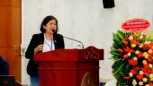 suc khoe phu nu mang thai va cac can thiep trong san khoa