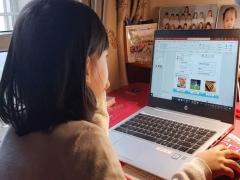 benh vien mat trung uong hoc online the nao de tranh nguy co can thi