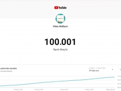 alobacsi video dat nut bac 100000 nguoi sub kenh