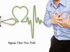 chi phi dieu tri ngoai tam thu that