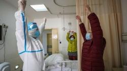virus corona co the lam hong chuc nang phoi sau khi phuc hoi