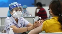 nguoi doi tuong mac benh gan nao du dieu kien tiem vaccine phong covid 19