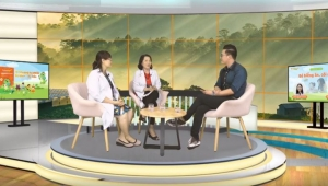 10g45 ngay 9 4 livestream bi quyet de con khoe manh khong om vat