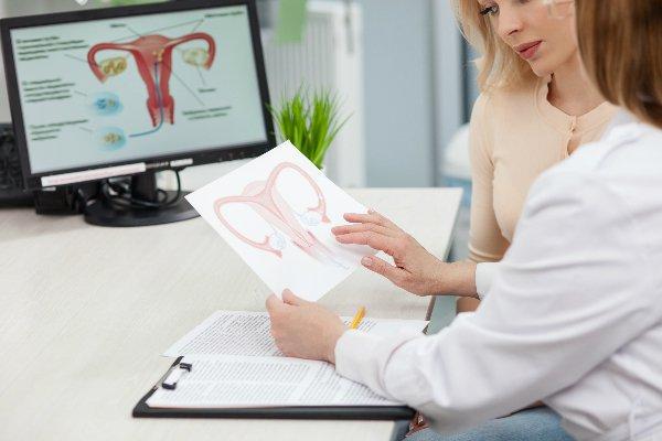 Ngăn ngừa ung thư cổ tử cung