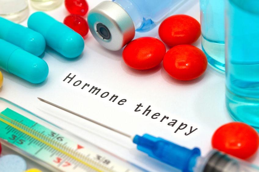 Bệnh nhân viêm gan B cần tuân thủ đúng chỉ định điều trị của bác sĩ
