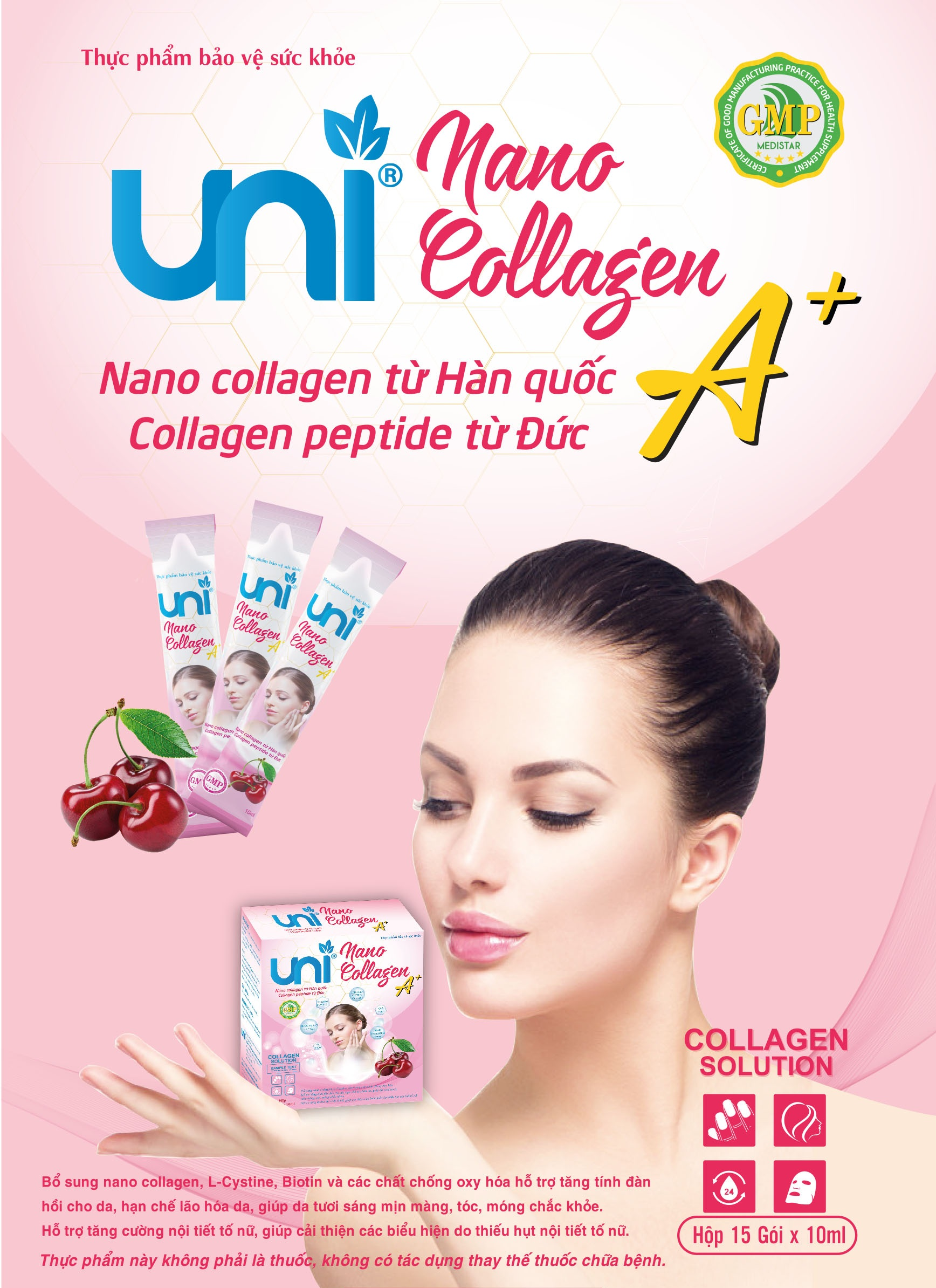 134802 Uni Collagen poster 1